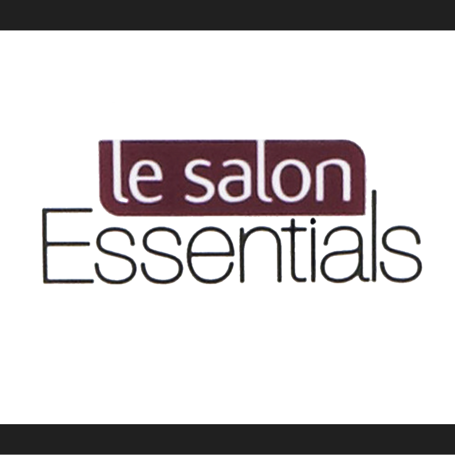 LE SALON ESSENTIALS