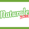 NATURALE FOR PETS